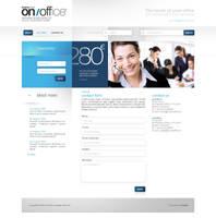 ONOFFice_web by GoPurifyYourself