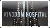 :Kingdom Hospital-Stamp: by Minty-Hippo