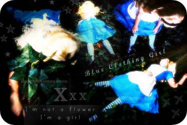 04 blend. by sharingan-on