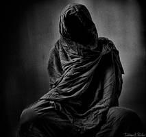 :no name.no face.no number:: by dpavlov
