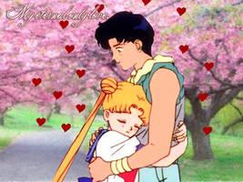 love's springer by odango-neo