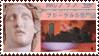 stamp: vaporwave by NozomiSusumu