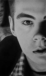 Stiles by skigurl