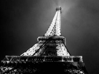 Paris by szabo-renata