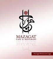 Mazagat Logo by Nooooooona7