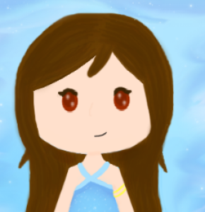 AquaLillyStar's Profile Picture