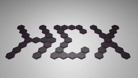 H3X v2 by suiram2301