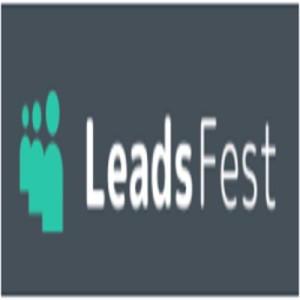 leadgenireland's Profile Picture