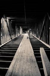 walk the plank by fragilemidnight