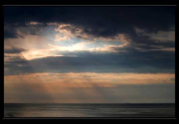 Heavens Open by Nadia1956