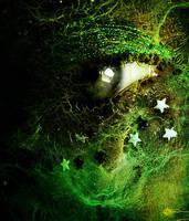 green by meyrembulucek