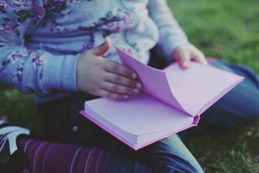 dear diary by meyrembulucek