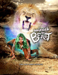 Unleash-the-beast-2 by hueyangdesigns