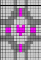 Knit Pattern 1.47 Companion3 by GRichmond