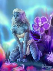 My Na'vi by 2078