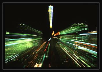 Sydney-Skyline-ZoomedIII by n-drew