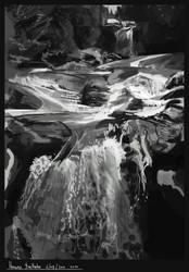water by DHaiku