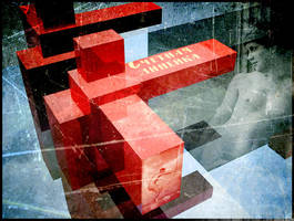 Russian Blocks by eRiQ