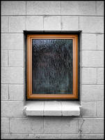 Another window by eRiQ