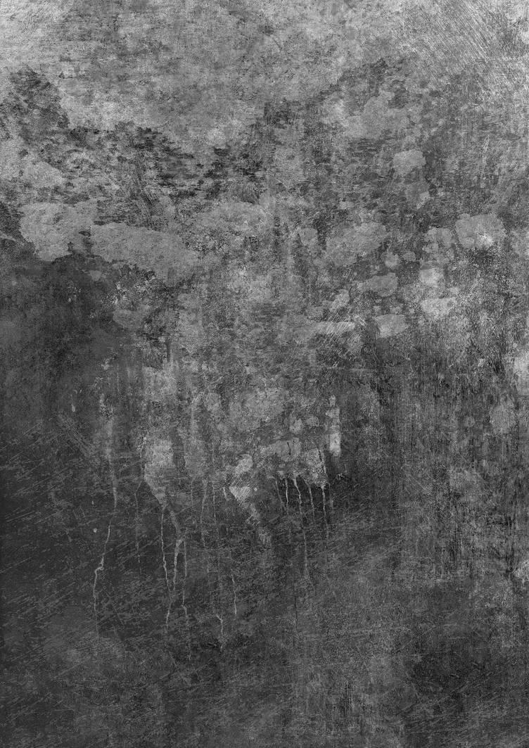 Wall Eriq4 2013 by eRiQ