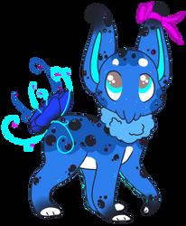 Squib #242 - Custom by SquibDex