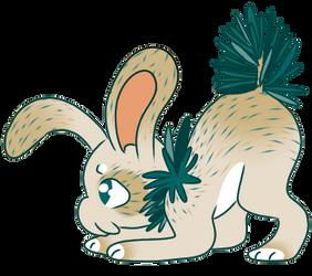 Squib #244 - Adopt by SquibDex