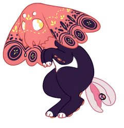 Squib #246 - Adopt by SquibDex