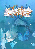 Christmas Card by Anonymer-User