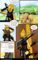 Antares Complex i4 Page 03 by Gx3RComics