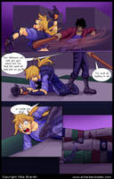Antares Complex i4 Page 05 by Gx3RComics