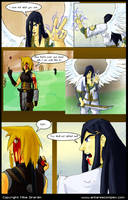 Antares Complex i5 Page 08 by Gx3RComics