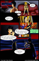 Antares Complex i6 Page 10 by Gx3RComics