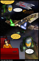 Antares Complex i7 page 14 by Gx3RComics