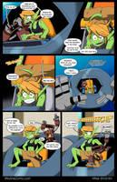 Journey-to-the-Skyline i01 pg06 by Gx3RComics
