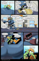 Journey to the Skyline i01 pg07 by Gx3RComics