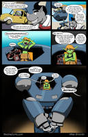 Journey to the Skyline i01 pg08 by Gx3RComics