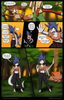 Journey to the Skyline i01 pg17 by Gx3RComics