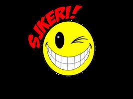 Logo by sjkeri