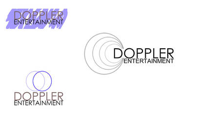Doppler Entertainment Muse by sjkeri