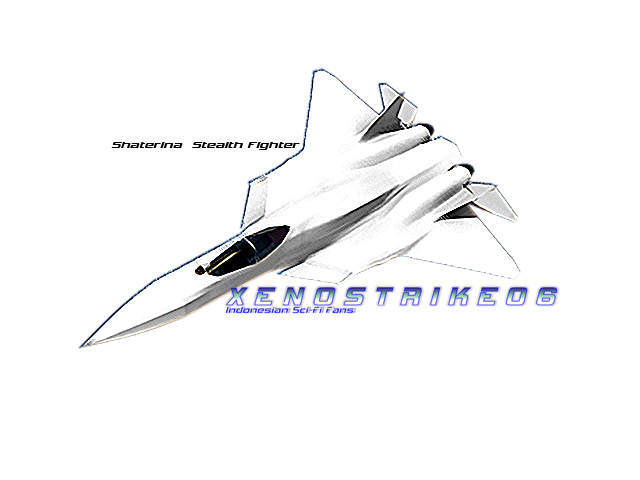 Stealthflanker's Profile Picture