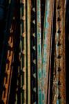 Rust by luv2danz