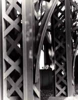 Bridge by luv2danz