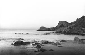 beach by luv2danz
