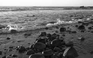 rocks... by luv2danz