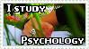 Psychology by Lady-Sandglass