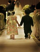 someday my friends....someday by rizal-afif