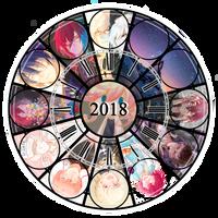 2018 Copy by FiaHaruka-chan