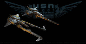 AFF:Fighters - Sword and Rapier by ikarus-tm