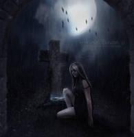 .:Incantation:. by Creamydigital
