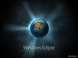 windows eclipse by klops05
